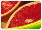 Grapefruit dieta