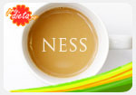 ness_cafea_instant_solubila