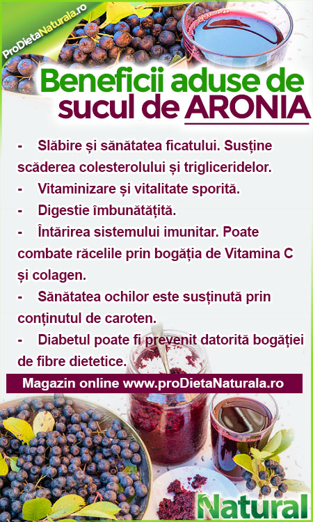 vitamina b9 beneficii